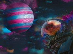 Apollo - 'Episode 5 (Hypic)'