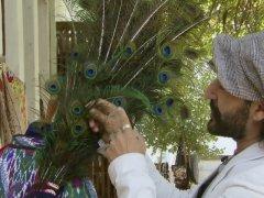 Bolour Banafsh - Bokhara (Part 5)