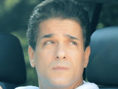 Shahab Kamoei - 'Hassas'