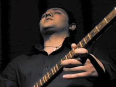 Hamed Nikpay - Fareeb