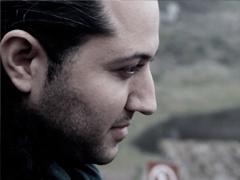 Hamed Nikpay - Salam-e Del