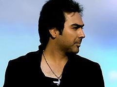 Hamed Zandi - 'Bi Tabi'
