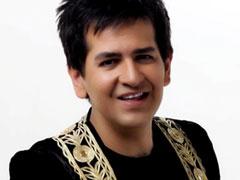 Hamid Talebzadeh - 'Nagoo Mashghale Daram'
