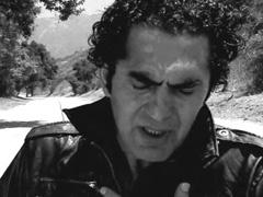 Hatef - 'Setareh Dar Sokoot'