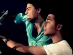 Kamran & Hooman - '20'