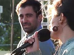 Erwin Khachikian - 'Live In Armenia Summer 2011'