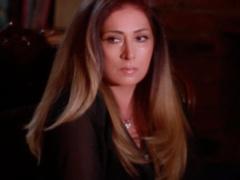 Leila Forouhar - Emshab Toofan
