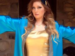 Leila Forouhar - Faryaad