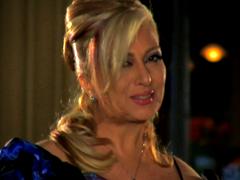 Leila Forouhar - Nowrooz