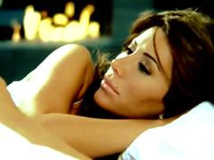 Mahsa Navi - 'Basseh Digeh'