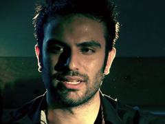 Mohammad BiBak - 'Gele'