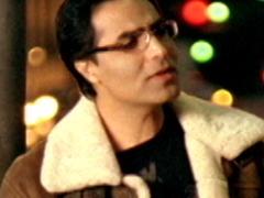 Omid - 'Faghat Sedam Kon'