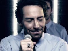 Saeed Mohammadi - 'Eshghe Man'