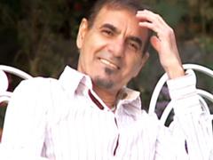 Saeed Shayas - 'Kam Tahamol'