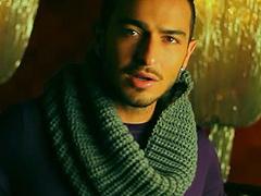 Sami Beigi - In Eshghe