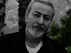 Sattar - 'Ajab Sabri Khoda Darad'
