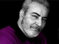 Sattar - 'Ashke Ashegh'