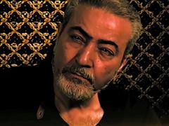 Sattar - 'Haras'
