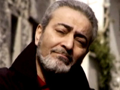Sattar - 'Salaam'