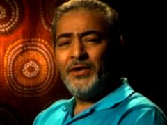 Sattar - 'Tekieh Gah'