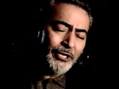 Sattar - 'Yeganegi'