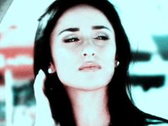Shabnam Jaleh - 'Nagoo Nagoo'