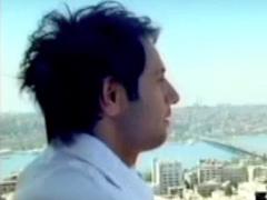 Shahyad - 'Bi Tou Hargez (Feat Emrah)'