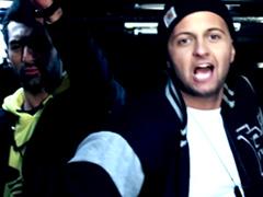 TM Bax - 'Laleh'