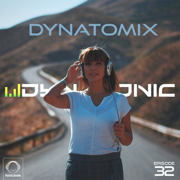 Dynatonic - 'Dynatomix 32'