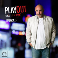 Playout - 'Episode 3'