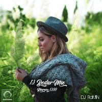Deejay Ramin - '13 Bedar Mix 1399'
