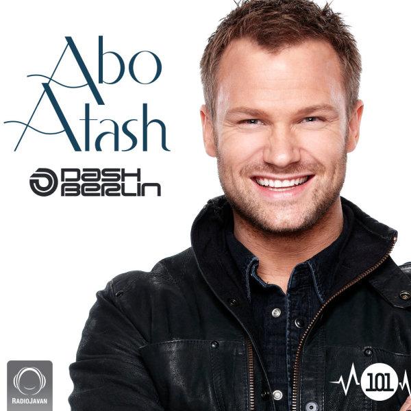 Abo Atash - 'Episode 101'