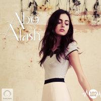 DJ Taba - 'Abo Atash 102'