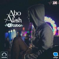 DJ Taba - 'Abo Atash 106'