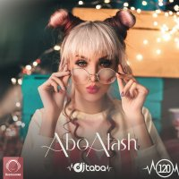 DJ Taba - 'Abo Atash 120'