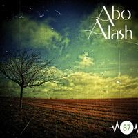 Abo Atash - 'Episode 87'