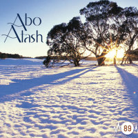 Abo Atash - 'Episode 89'