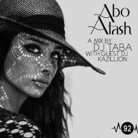 Abo Atash - 'Episode 92'