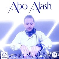 Abo Atash - 'Episode 97'