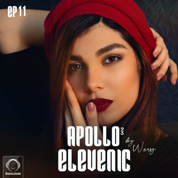 Apollo - 'Episode 11 (Elevenic)'
