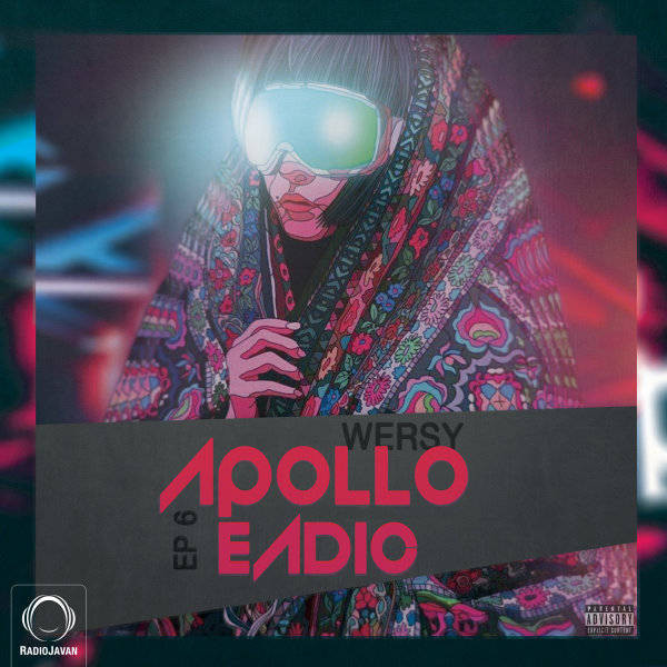 Apollo - 'Episode 6 (Eadic)'