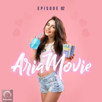 Aria Movie - 'Episode 2'