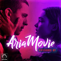 Aria Movie - 'Episode 7'