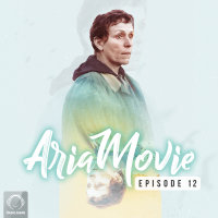 Aria Movie - 'Episode 12'