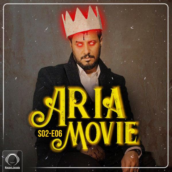 Aria Movie - 'Episode 18'