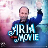Aria Movie - 'Episode 20'