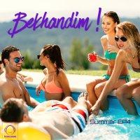 Bekhandim - 'Episode 4'