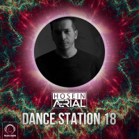 Dance Station - 'Episode 18'
