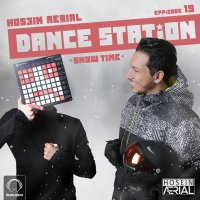 Dance Station - 'Episode 19 (Snow Time)'
