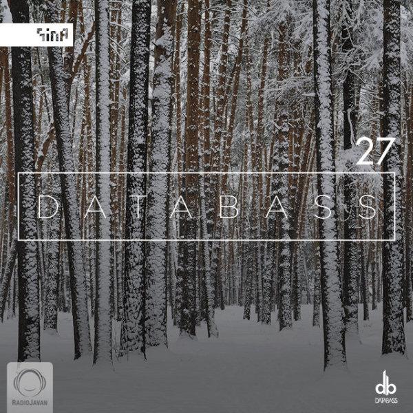 D6bbe7bf6ba51ff